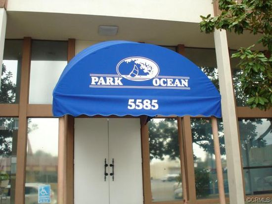 5585 E Pacific Coast Hwy UNIT 111, Long Beach, CA 90804
