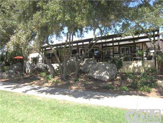 18218 Paradise Mountain Rd SPC 166, Valley Center, CA 92082