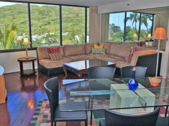 555 Hahaione St APT 5A, Honolulu, HI 96825