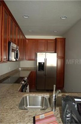 8465 Insular Ln, Orlando, FL 32827