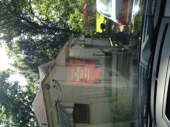 3949 N West St, Jackson, MS 39206