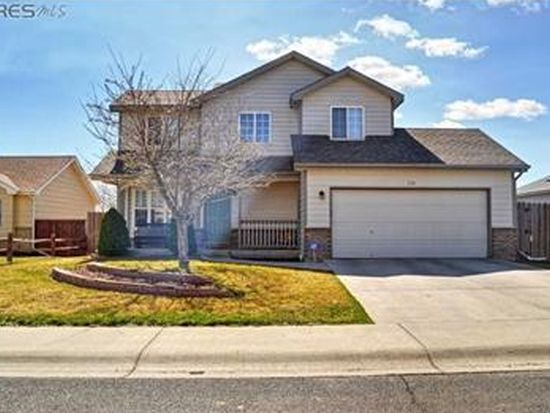 716 Country Acres Dr, Johnstown, CO 80534