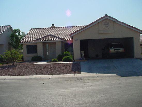 4786 Calavo St, Las Vegas, NV 89122