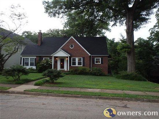 5 Buist Ave, Greenville, SC 29609