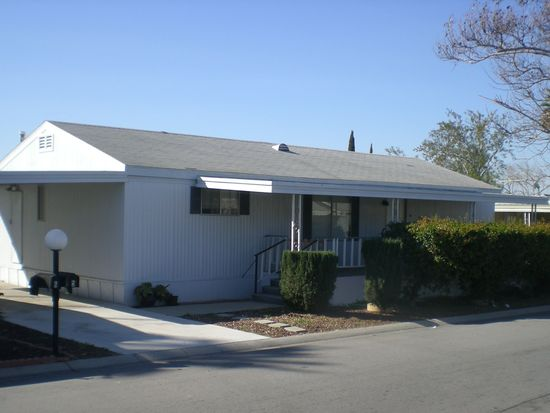 6130 Camino Real SPC 5, Riverside, CA 92509