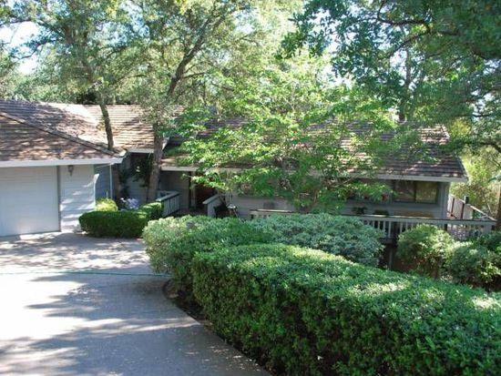 3381 Patterson Way, El Dorado Hills, CA 95762