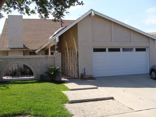 5705 Midway Dr, Cypress, CA 90630