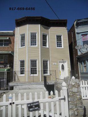 847 E 222nd St, Bronx, NY 10467