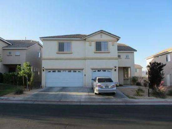 9008 Loggers Mill Ave, Las Vegas, NV 89143