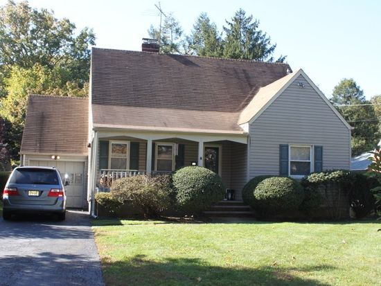 385 Malcolm Ave, North Plainfield, NJ 07063