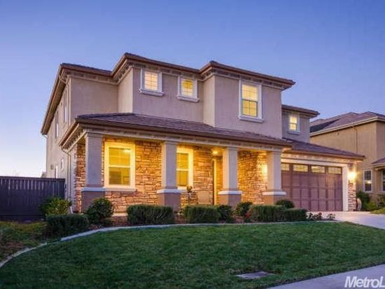 1005 Gemwood Way, El Dorado Hills, CA 95762