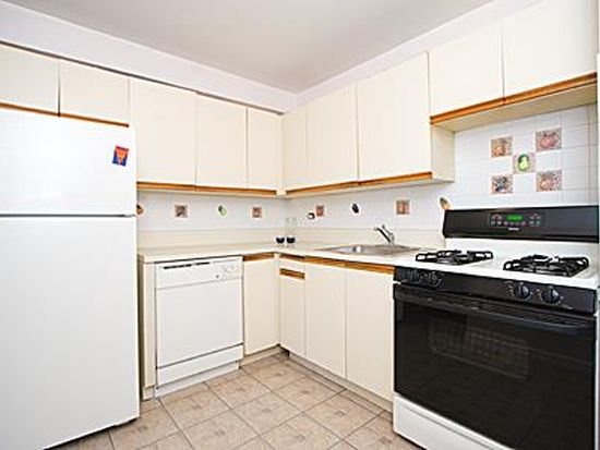 12340 83rd Ave APT 8J, Kew Gardens, NY 11415