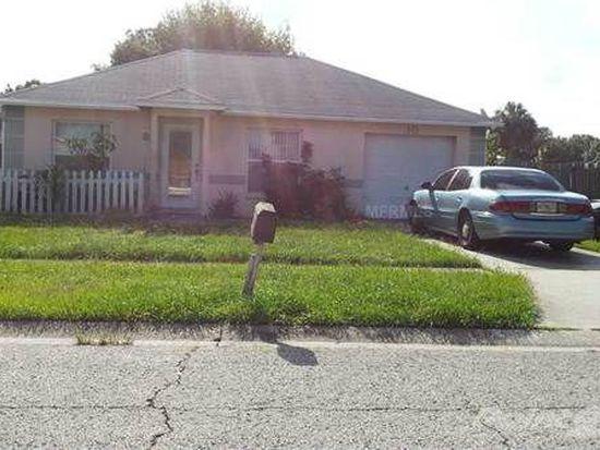 1104 S 69th St, Tampa, FL 33619