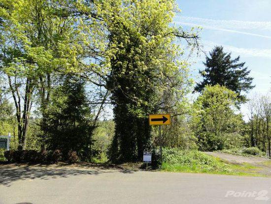 211 Furnace St, Lake Oswego, OR 97034