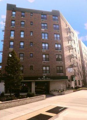 149 Marine Ave, Brooklyn, NY 11209