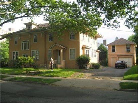 528-532 Clifton Ave, Newark, NJ 07104