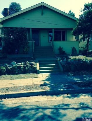 269 Campbell Ave, Vallejo, CA 94590