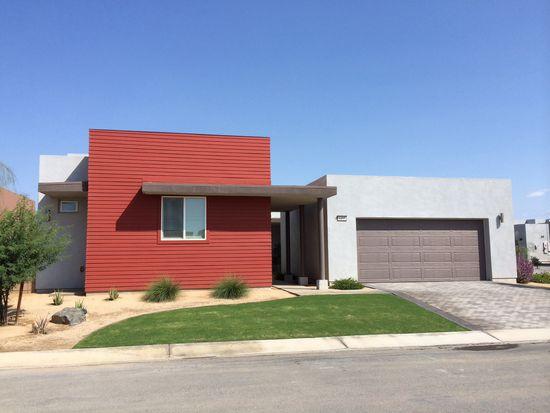 4495 Vantage Ln, Palm Springs, CA 92262