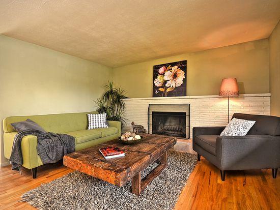 13515 Corliss Ave N, Seattle, WA 98133