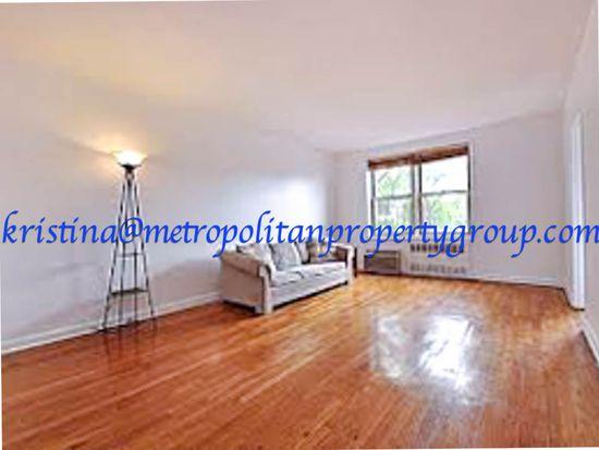 209 Lincoln Pl, Brooklyn, NY 11217