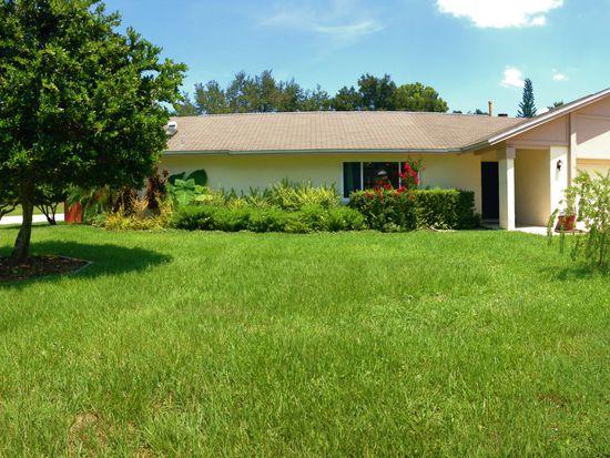 8007 Cote Ct, Orlando, FL 32836