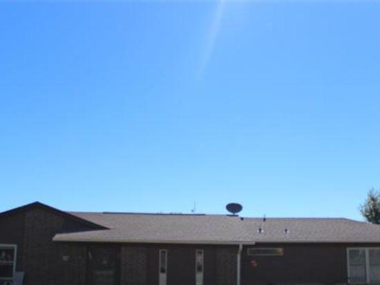 823 W Chickasaw Ln, Stillwater, OK 74075