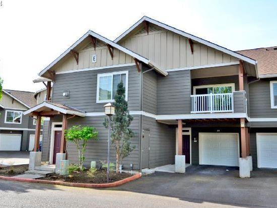 10800 SE 17th Cir APT 103, Vancouver, WA 98664