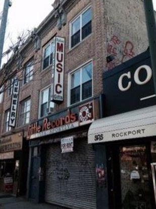 6214 18th Ave, Brooklyn, NY 11204