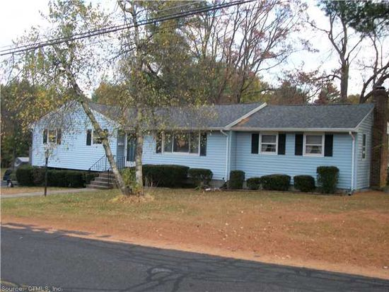 26 Sandra Ave, Terryville, CT 06786