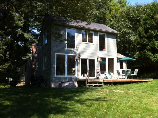 1112 River Rd, Westmoreland, NH 03467