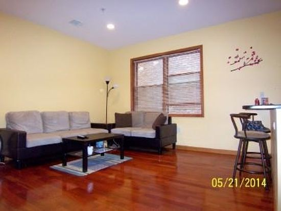515 30th St APT 2A, Union City, NJ 07087