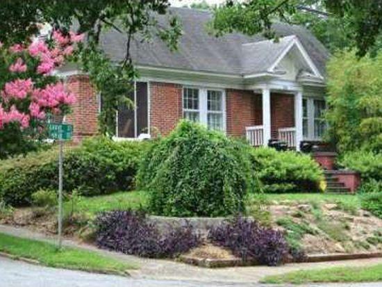 103 Grove St, Decatur, GA 30030