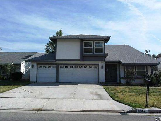 5852 Greens Dr, Riverside, CA 92509