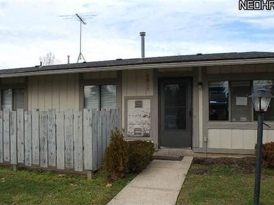 2815 Mull Ave, Copley, OH 44321