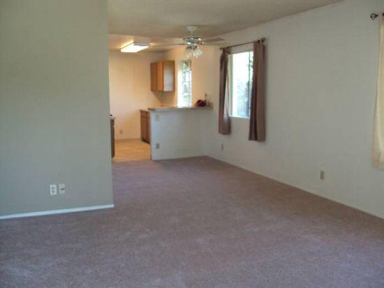 4383 Bancroft St APT 2, San Diego, CA 92104
