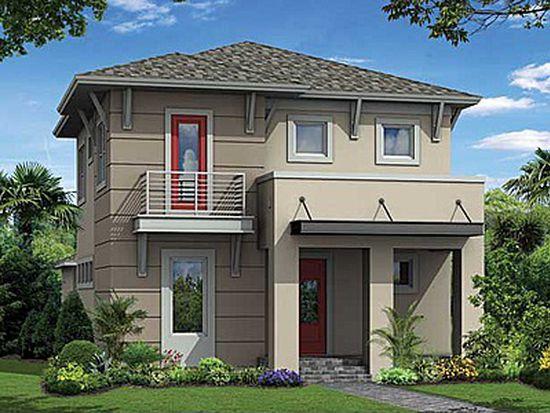 14085 Mcfadden Ln, Orlando, FL 32827