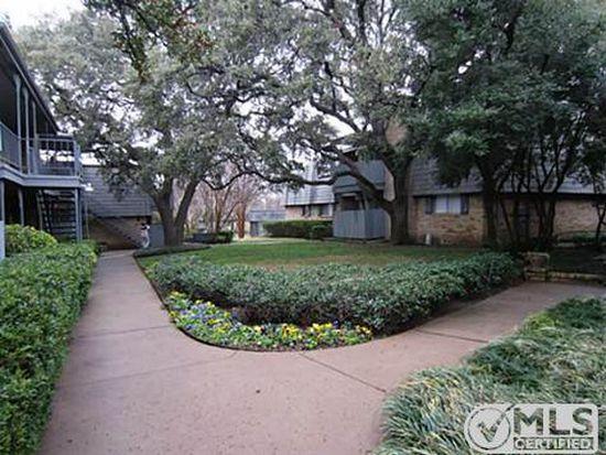 7706 Meadow Rd APT 122F, Dallas, TX 75230