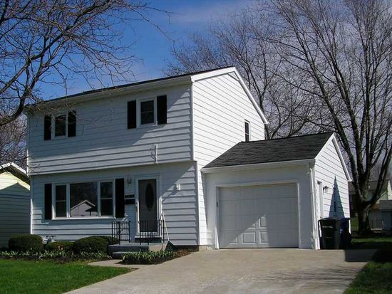 2815 W 33rd St, Erie, PA 16506