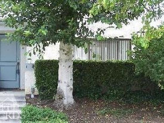 21901 Dupont St APT 1, Chatsworth, CA 91311