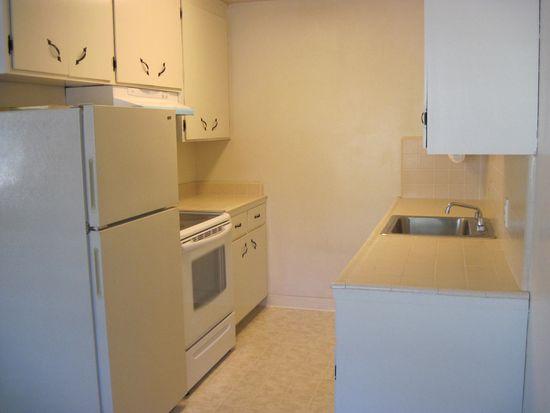 1283 W Mc Kinley Ave APT 7, Sunnyvale, CA 94086