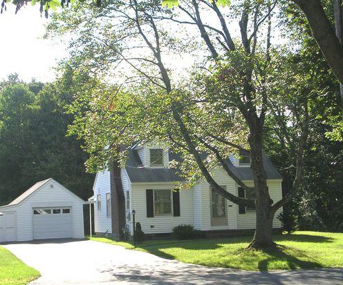 2 Glenbrook Rd, Glenville, NY 12302