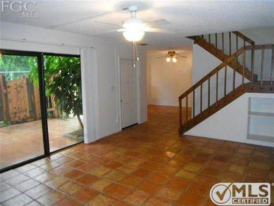 1717 Park Meadows Dr APT 4, Fort Myers, FL 33907