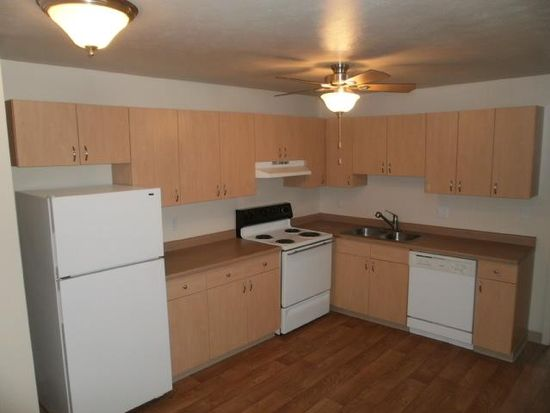 Summit Ridge Apartments, 1 Bedroom