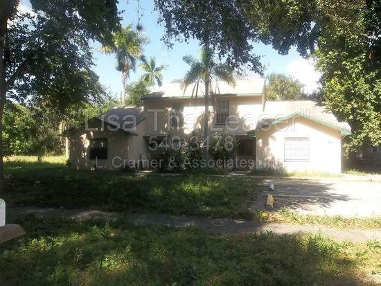 3953 Pearl St APT 2, Fort Myers, FL 33916