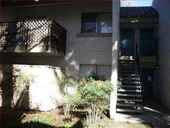 259 N Capitol Ave UNIT 287, San Jose, CA 95127