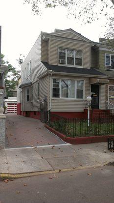 158 E 43rd St, Brooklyn, NY 11203
