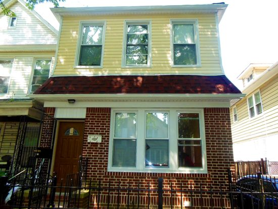 690 E 37th St, Brooklyn, NY 11203