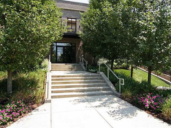 8555 One West Dr # 211, Indianapolis, IN 46260