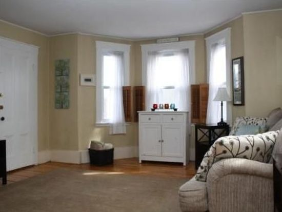 24 Federal St UNIT 2, Beverly, MA 01915