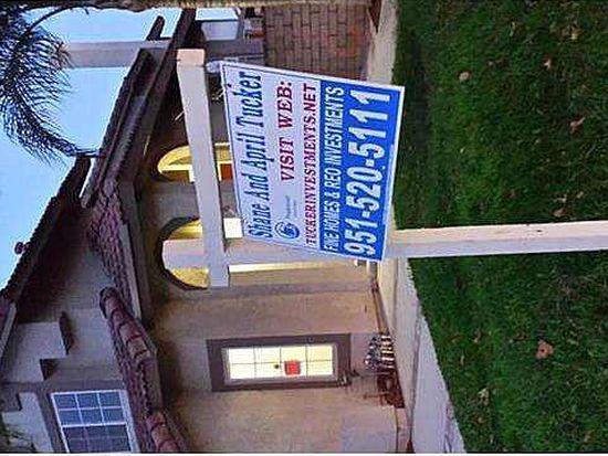 6414 Lansing Dr, Riverside, CA 92509